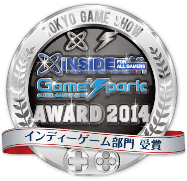 medal_indy
